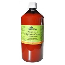Rokale BremsenClean 750 ml