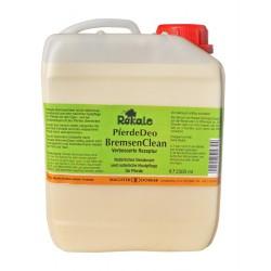 BremsenClean 2500 ml