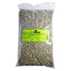 Echinacea purpurea herba 2500 g