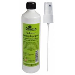 Faulenzer Lederpflegespray 250 ml